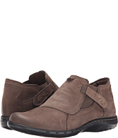 Rockport Cobb Hill Collection - Cobb Hill Padma