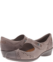 Rockport Cobb Hill Collection - Nadia