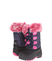 Kamik Kids - Snowgypsy (Toddler/Little Kid/Big Kid)