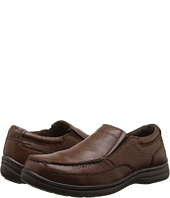 Nunn Bush - Max Moc Toe Slip-On