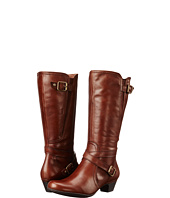Rockport Cobb Hill Collection - Cobb Hill Ashlyn