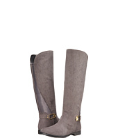 Ivanka Trump Kids - Ivanka Riding Boot (Little Kid/Big Kid)