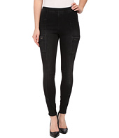 Spanx - Cargo Leggings
