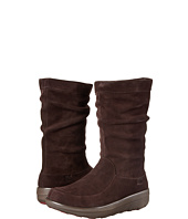 FitFlop - Loaff™ Slouchy Knee Boot