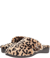 VIONIC - Gemma Luxe Slipper Hook