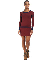Smartwool - Tabaretta Sweater Dress
