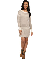 Smartwool - Tabaretta Sweater Dress