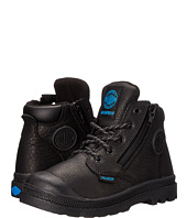 Palladium Kids - Pampa Hi Cuff Waterproof (Toddler)