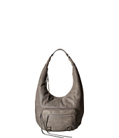 She + Lo - No Regrets Zip Hobo