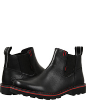 Chrome - 212 Chelsea Boot