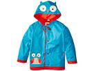 Zoo Raincoat (Toddler/Little Kid)