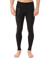 2XU - Elite MCS Thermal Comp Tights