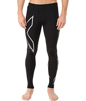 2XU - Hyoptik Thermal Compression Tights