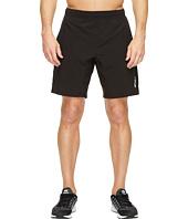2XU - Balance Shorts