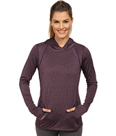 2XU - Movement Pullover