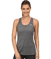 2XU - Movement Tank Top