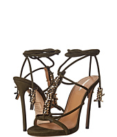 DSQUARED2 - Barbed Wire Sandal