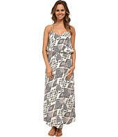 Vince Camuto - Marrakesh Tapestry Maxi Dress