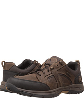 Rockport - Road &Trail Waterproof Blucher Ox