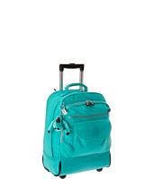 Kipling - Sanaa Wheeled Backpack