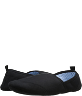 Acorn - Pack & Go Moc w/ Travel Pouch