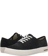 SeaVees - 06/64 Legend Sneaker Riv