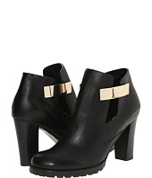 See by Chloe - Lug Sole Bootie