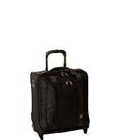 Travelpro - Executive Choice Rolling Business Overnighter