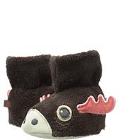 Acorn Kids - Easy Critter Bootie - Tots (Infant/Toddler)