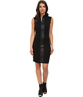 G-Star - US Lynn T Dress Sleeveless