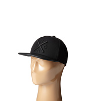 Nixon - Exchange Snap Back Hat