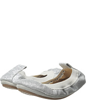 Yosi Samra Kids - Sammie Super Soft Ballet Flat (Toddler/Little Kid/Big Kid)