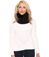 UGG - Classic Panel Snood