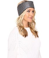 UGG - Quilted Fabric Headband