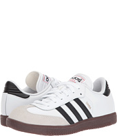 adidas Kids - Samba® Classic Core (Toddler/Little Kid/Big Kid)