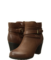 Rockport - City Casuals Catriona Buckle Bootie