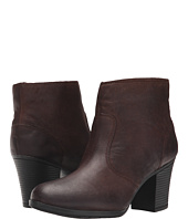 Rockport - City Casuals Catriona Zip Bootie