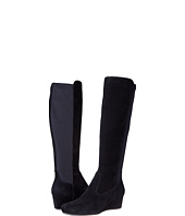 Rockport - Total Motion 45mm Wedge Tall Boot