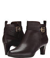 Rockport - Total Motion Melora Strap Bootie