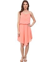 Splendid - Rayon Voile Dress