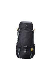 Jack Wolfskin - Highland Trail XT 50