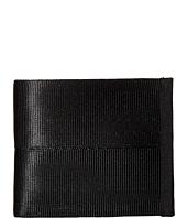 Harveys Seatbelt Bag - Boyfriend Wallet