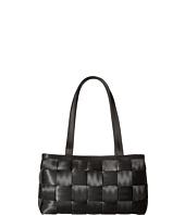 Harveys Seatbelt Bag - Large Satchel