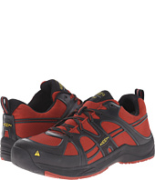 Keen Utility - Durham AT ESD