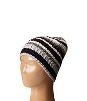 Smartwool - Striped Chevron Hat