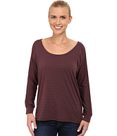 Carve Designs - Cedars Dolman Sleeve Top