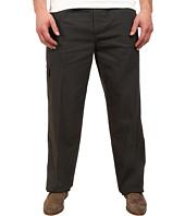 Dockers - Big & Tall Comfort Cargo Pants