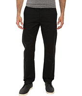 Dockers - Modern Khaki Slim Tapered Pants