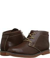 Florsheim Kids - Bucktown Chukka Boot Jr. (Toddler/Little Kid/Big Kid)