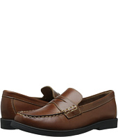 Florsheim Kids - Croquet Penny Loafer Jr. (Toddler/Little Kid/Big Kid)